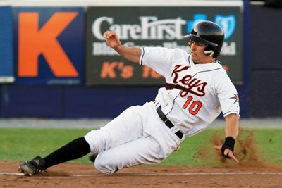 Photo Credit: Frederick Keys