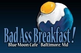 Blue Moon logo