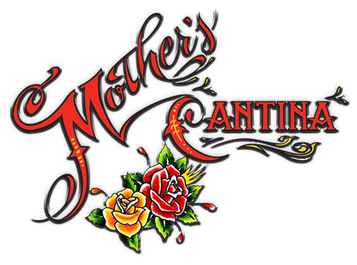 Mother's Cantina logo
