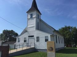 Faith Community United Methodist Church