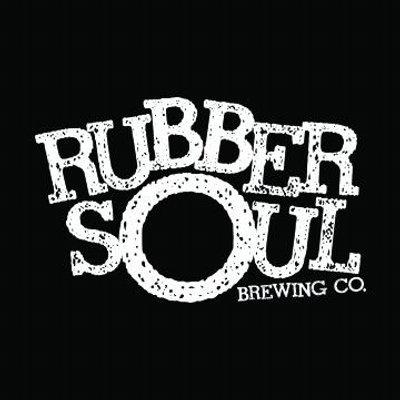 Rubber Soul Brewing Co.