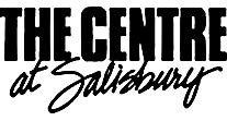 The Centre at Salisbury logo