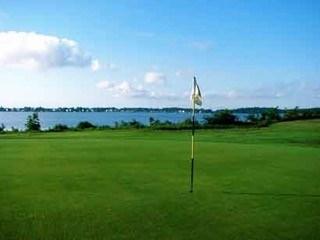 Photo Credit: Greystone Golf Course