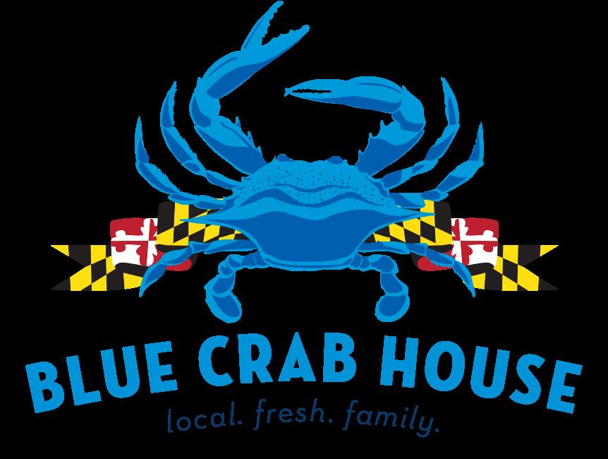 Photo Credit: Blue Crab House