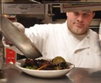 The Culinaire Cafe' of Allegany College of Maryland