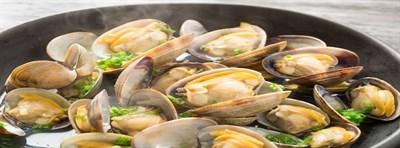 Photo Credit: Crisfield Seafood