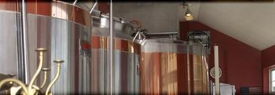 Johansson's Brewery