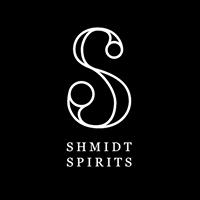 Shmidt Spirits logo