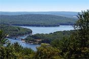 Photo of Deep Creek Lake