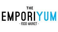 The Emporium Food Market logo