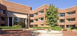Mt. Washington Conference Center