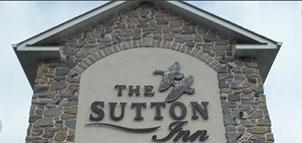 The Sutton Inn