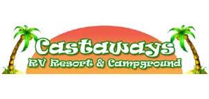 Castaway RV Resort