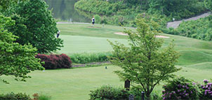Chesapeake Bay Golf Club