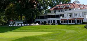 Photo Credit: Columbia Country Club
