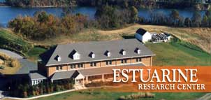 Estuarine Research Center