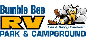 Photo Credit: Bumble Bee RV Park & Campground