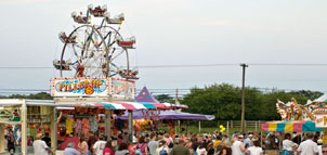 Photo Credi: The Great Frederick Fair