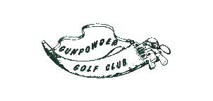 Gunpowder Golf Club