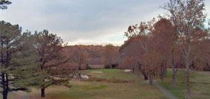 Hawthorne Country Club