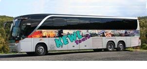 Kewl Inc.