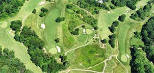 Laytonsville Golf Course