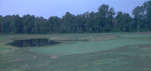 Mellomar Golf Park