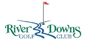 River Downs Golf Club