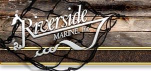 Riverside Marine