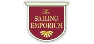 Sailing Emporium Inc.