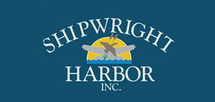 Photo Credit: Shipwright Harbor Marina