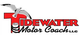 Tidewater Motorcoach
