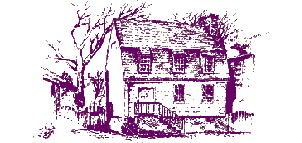 Tucker House