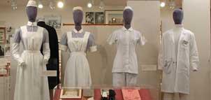 Nursing Museum