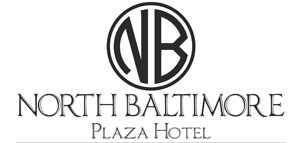 North Baltimore Plaza Logo