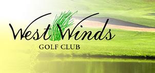WestWinds Golf