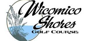 Wicomico Shores Golf