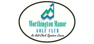 Worthington Manor Golf
