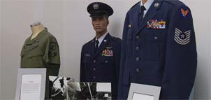Airmen Memorial Museum