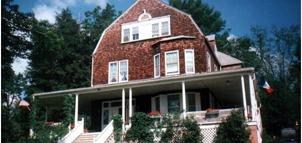 Deer Park Inn Image