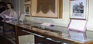 Catonsville Historical Society