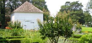 La Grange Plantation