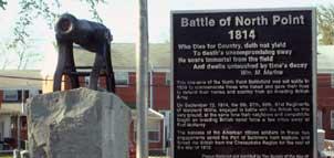 Battle Acre