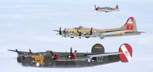 Photo Credit: Hagerstown Aviation Museum