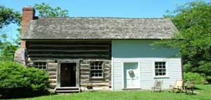 John Poole House
