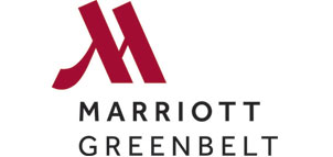 Greenbelt Marriott logo