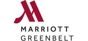 Greenbelt Marriott logo