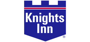 Knights Inn Logo