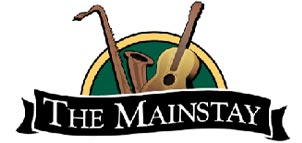 The Mainstay logo