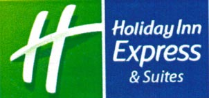 Holiday Inn Express & Suites Logo